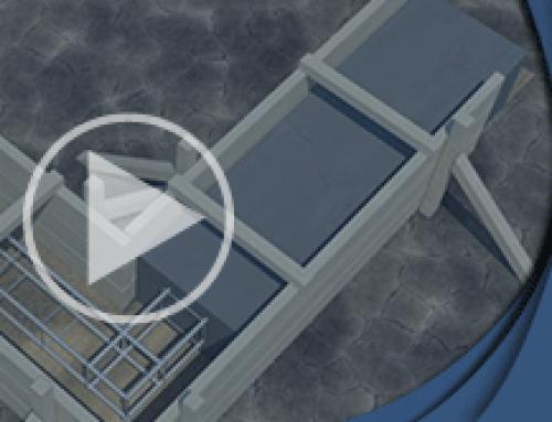 Видео как рассчитать ленточный фундамент?