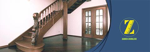 лестницы-на-косоурах-миниатюра