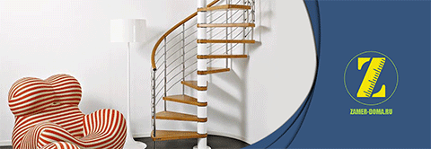 винтовая-лестница-мини